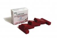 Воск выравнивающий Latus Латевакс (Latewax) 27 гр (0225)