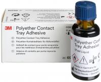 Адгезив полиэфирный 3M 69409 (контактный, ложечный) (17 мл)