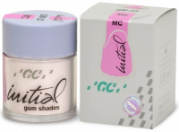 Металлокерамика GC INITIAL MC Gum (20 г)