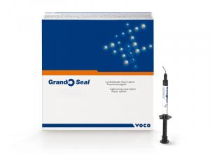 Светоотверждаемый герметик Voco Grandio Seal (1,8 гр)