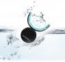 Набор для домашнего отбеливания зубов IVISMILE (35% пероксид карбамида + десенситайзер)