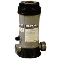Хлоратор-полуавтомат Hayward CL0100EURO (линейный)