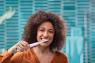 Зубная щетка Philips DiamondClean 9000 (HX9911)