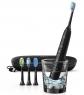 Электрическая зубная щетка Philips DiamondClean Smart HX9924
