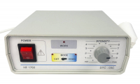 Cтоматологический диатермокоагулятор ДТС-03С (DTC-03C)
