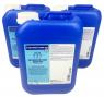 Антисептическое средство BODE Chemie Sterillium Classic Pur