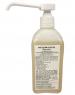 Жидкое мыло Фагодерм Сенситив (500 мл с насосом)