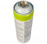 Спрей для очистки и смазки KAVO Spray (500 мл)
