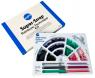 Универсальная система Shofu Super-Snap Kit New (Набор)