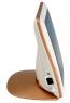 Апекслокатор Woodpecker Woodpex 3 Golden Standart