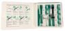 Препарат для лечения апроксимальных полостей DMG Icon Caries Infiltrant proximal