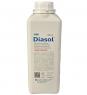 Средство для очистки и дезинфекции алмазных инструментов Latus Диасол (Diasol)
