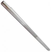 Ручка для зеркала OEM