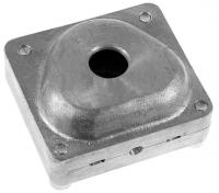 Кювета для мягких протезов OEM (Тип 1)