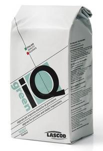 Альгинатная оттискная масса Lascod iQ Green