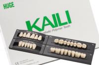 Гарнитур зубов HUGE Kaili T8/L8/34M