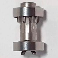 Картридж для головки KAVO под боры (2.35 мм)