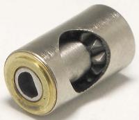 Картридж для углового наконечника на втулках (ЗАЩЕЛКА)