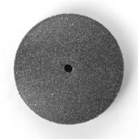 Полир технический Kenda Wheel&Knife линза (черный, 1522L, для керамики)