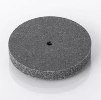 Полир технический Kenda Wheel&Knife колесо (черный, 1522R, для керамики)
