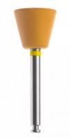 Полир Kenda Unicus 0360 (обратный конус, сверхмелкая)