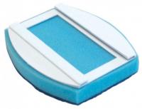 Сменная подушка Kokido Evolution K326CB12/PB для скребка K325