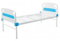 Больничная кровать Viola ЛЛ-2
