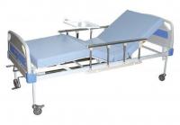 Функциональная кровать Viola ЛФ-8 (четырехсекционное)
