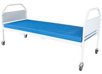 Функциональная кровать Viola ЛФ-1 (односекционное)