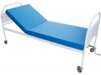 Функциональная кровать Viola ЛФ-2 (двухсекционное)