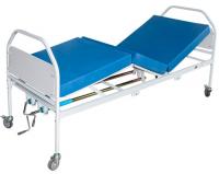 Функциональная кровать Viola ЛФ-3 (трехсекционное)