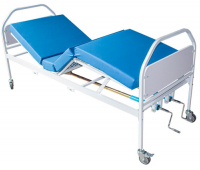 Функциональная кровать Viola ЛФ-4 (четырехсекционное)