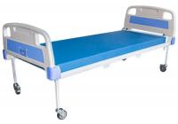 Функциональная кровать Viola ЛФ-5 (односекционное)