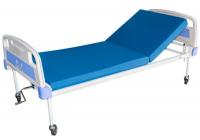 Функциональная кровать Viola ЛФ-6 (двухсекционное)