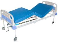 Функциональная кровать Viola ЛФ-7 (трехсекционное)