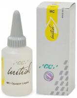 Опаковая жидкость GC INITIAL MC Opaque Liquid