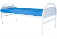 Больничная кровать Viola ЛЛ-1
