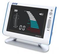 Апекслокатор DTE DPEX III plus