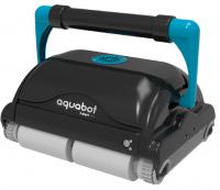 Робот-пылесос для бассейна BWT MAGNUM (для домашних бассейнов, до 25 кв.м.)