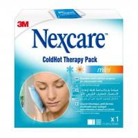 Гелевый компресс 3M Nexcare ColdHot N1573B Мини