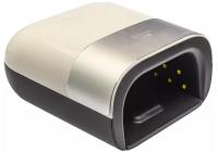 Лампа для маникюра LED+UV OEM AURORA (48 Вт)