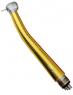Терапевтический турбинный наконечник COXO CX207-C (кнопка)