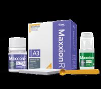 Cтеклоиономерный цемент FGM Maxxion R