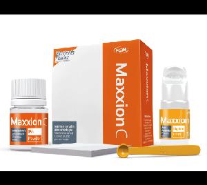 Cтеклоиономерный цемент FGM Maxxion C