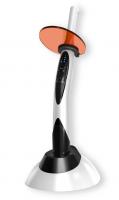 Фотополимерная лампа Woodpecker O-Light Plus