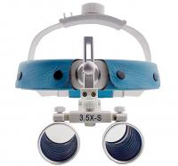 Очки-шлем бинокулярные OEM CH350-S