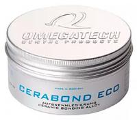 Сплав OmegaTech Cerabond ECO (под металлокерамику, 1 кг)