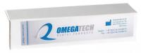 Паста полировочная OmegaTech (350 г)