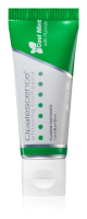 Зубная паста для поддержания эффекта отбеливания Ultradent Opalescence 29 г