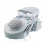 Ультразвуковой скалер Satelec P5 NEWTRON XS LED